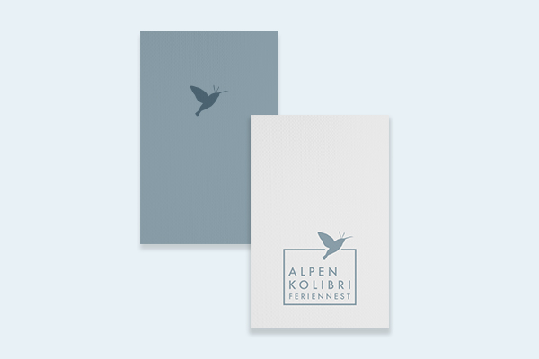 Alpenkolibri-2