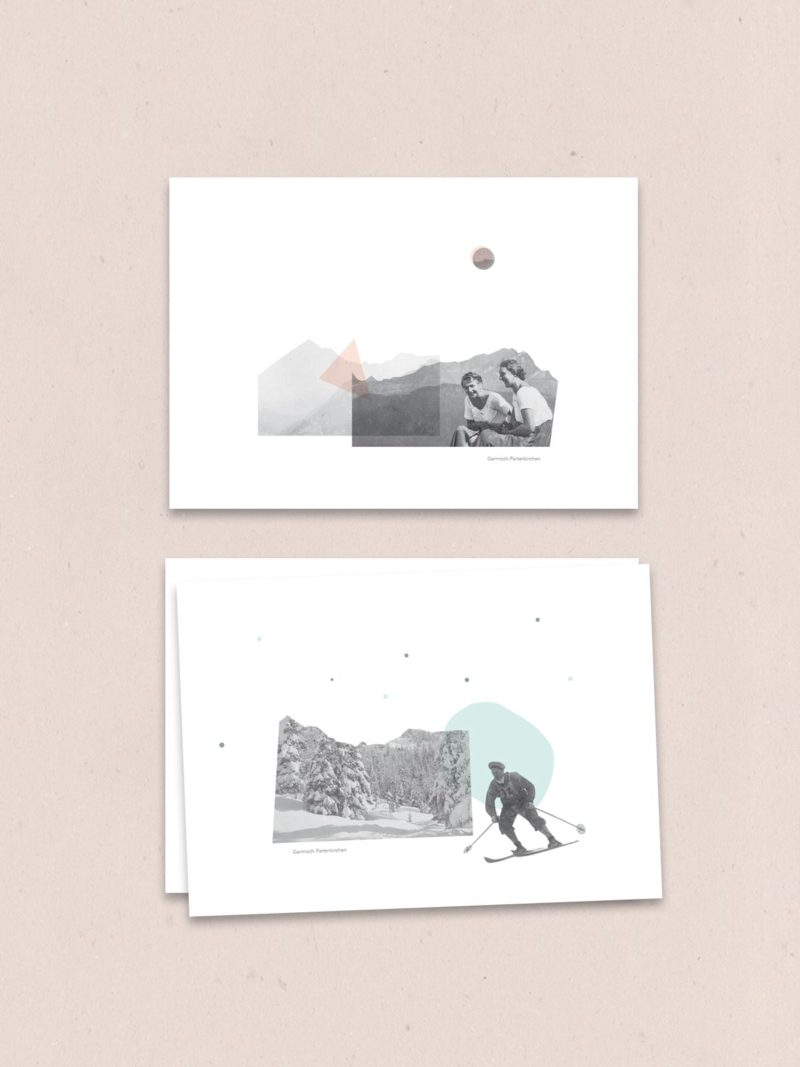 Gap-Postkarten-01