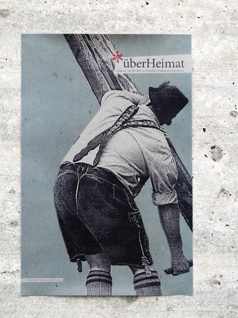 ueberHeimat-Titel-1200×1600