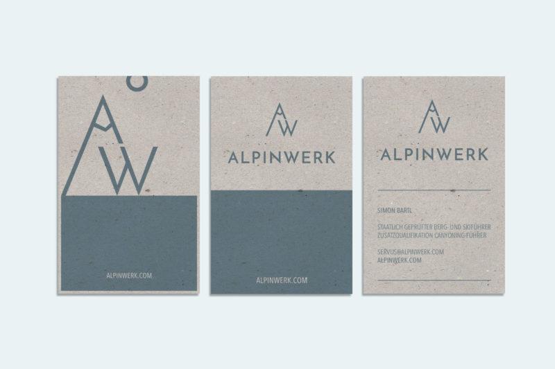 Alpinwerk-1