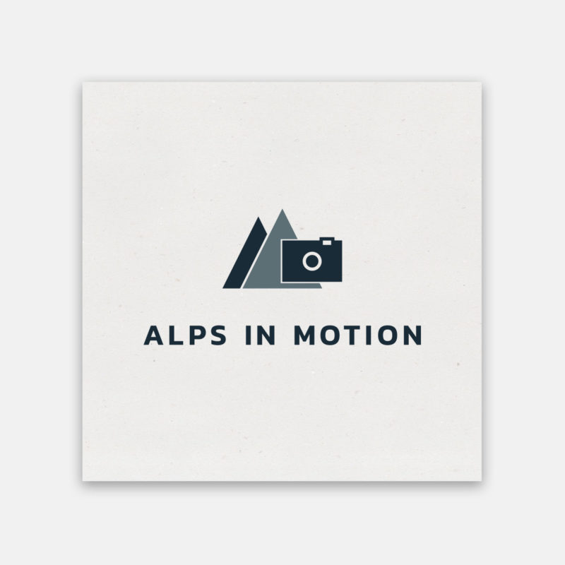 AlpsInMotion-1