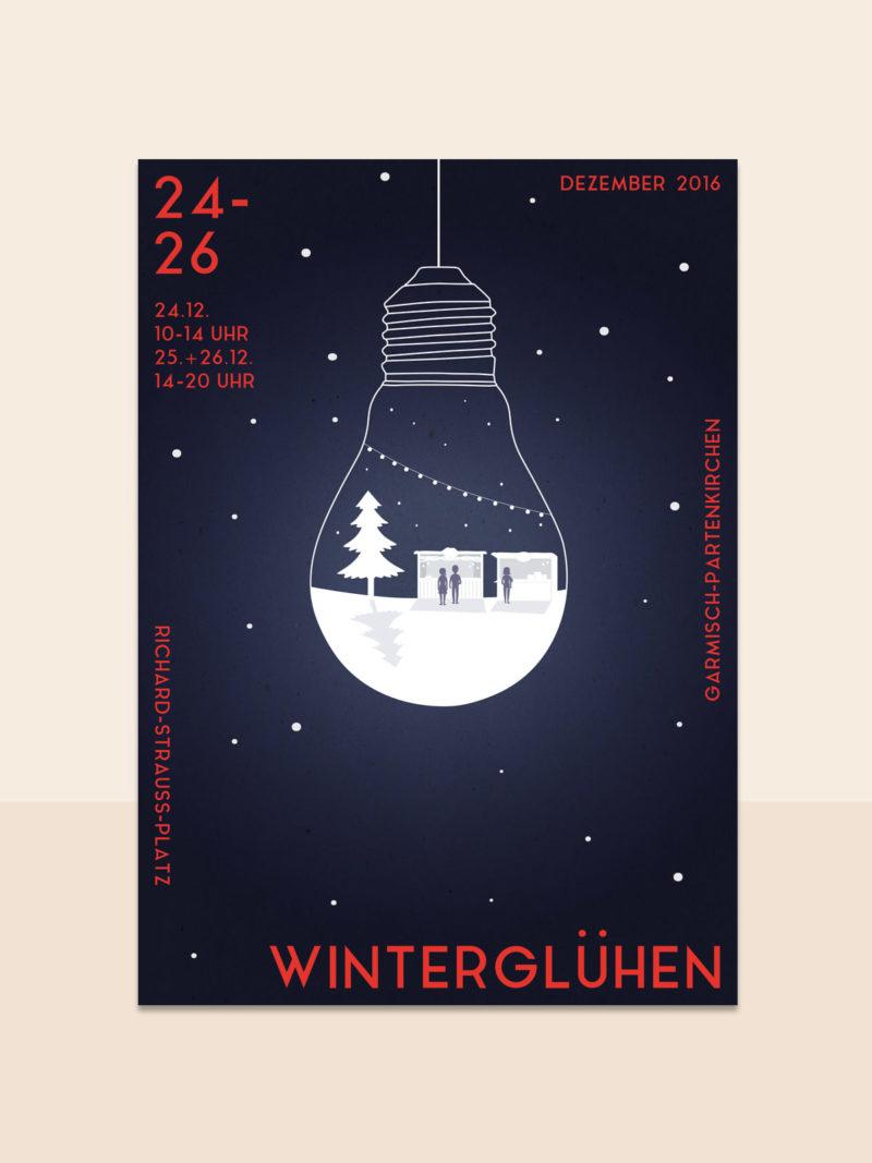 Wintergluehen-1