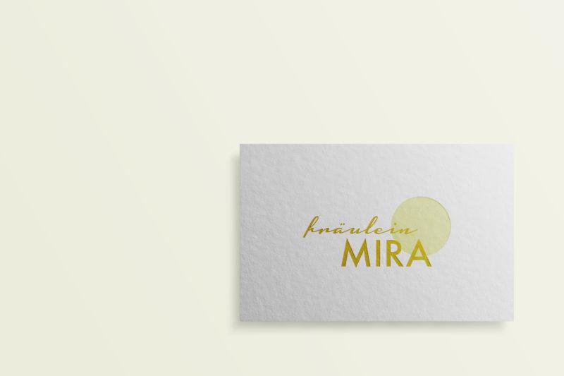 01_Mira-Titel